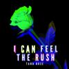 Tana Rose - I Can Feel the Rush  artwork