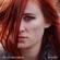 The Last Dragonborn - Joy Aileen