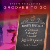 Groove Frequencies - Beautiful Ivory