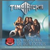 Timbiriche - Quinceañera