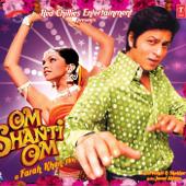 Om Shanti Om (Theme Music) - Vishal & Shekhar