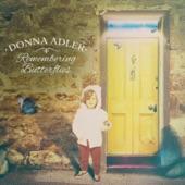 Donna Adler - We Will Meet Again