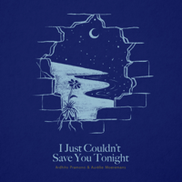 Ardhito Pramono - I Just Couldn't Save You Tonight (Story of Kale - Original Motion Picture Soundtrack) [feat. Aurelie Moeremans]