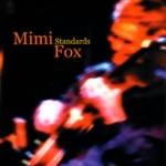 Mimi Fox - Lady Byrd