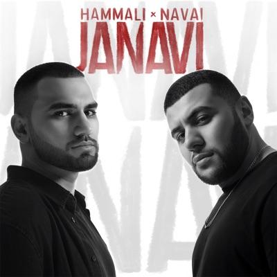 Noty Hammali Navai Shazam
