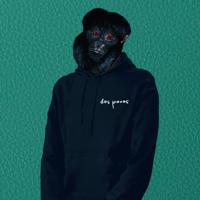アガルタ-Dos Monos