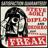 Download lagu Steve Aoki, Diplo & Deorro - Freak (feat. Steve Bays).mp3