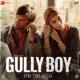Ranveer Singh & Dub Sharma - Apna Time Aayega MP3