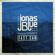 Fast Car (feat. Dakota) [Radio Edit] - Jonas Blue