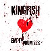 """Christone """"Kingfish"""" Ingram - Empty Promises (Live)"""