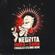 Negrita - I ragazzi stanno bene (1994-2019)