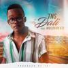 TNS - My Dali (feat. Indlovukazi) artwork