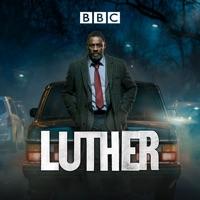 Télécharger Luther, Saison 5 (VF) Episode 4
