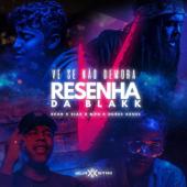 Vê Se Não Demora (feat. DCAN, Kiaz, Nith & Agnes Nunes)