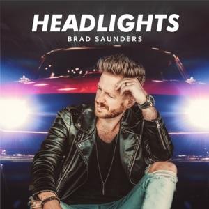 Brad Saunders - Headlights - Line Dance Music