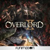 Overlord II (Original Japanese Version) - Synopsis and Reviews