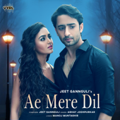 [Download] Ae Mere Dil MP3