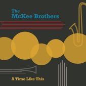 The McKee Brothers - A Scene from Sunday