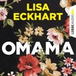 Omama (Ungekürzt)