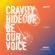 CRAVITY - Hideout : Be Our Voice - Season 3.