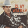 Texas to Tennessee - Clay Walker