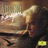 Herbert von Karajan: Adagio - Berliner Philharmoniker & Herbert von Karajan