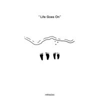 Life Goes On - 平井大