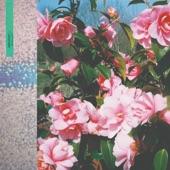 Big Miz - Passing Place Mella Dee Genosys Sunrise Mix