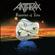 Anthrax - Persistence of Time (30th Anniversary Edition: Bonus Tracks)