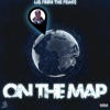 On the Map - EP