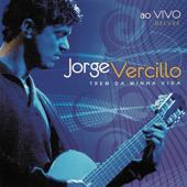 [Download] Tudo Que Eu Tenho (Ao Vivo No Rio De Janeiro / 2008) MP3