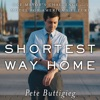 Shortest Way Home: One Mayor's Challenge and a Model for America's Future AudioBook Download