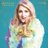 Download lagu Meghan Trainor - Like I'm Gonna Lose You (feat. John Legend).mp3