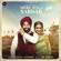 Mere Wala Sardar - Dr. Shree & Jugraj Sandhu