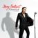 Dany Brillant - Dany Brillant chante Aznavour: La Bohème