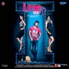 I Me Aur Main Original Motion Picture Soundtrack