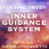 Sonia Choquette - Finding Trust in Your Inner Guidance System (Original Recording)