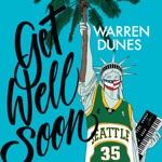 Warren Dunes - Count on Me