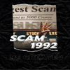 Scam 1992 Re Created - Khushank Dalal mp3