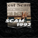 Scam 1992 Re Created - Khushank Dalal