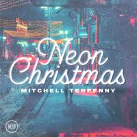 Neon Christmas - EP