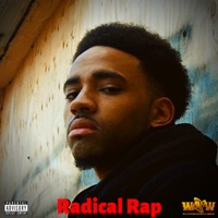 Radical Rap