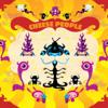 Cheese People - Wake Up обложка