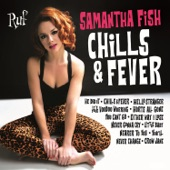 Samantha Fish - Hello Stranger