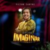 Victor Santos - Acústico Imaginar: Victor Santos (Acústico) - EP  arte