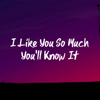 I Like You So Much You ll Know It - Ysabella mp3