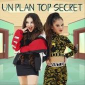 Un Plan Top Secret artwork