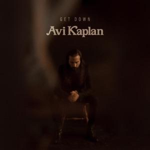 Avi Kaplan - Get Down