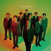 Download First Love - NCT 127 Mp3 and Videos