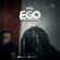 Ego - Otee